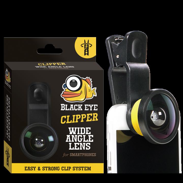clipper160