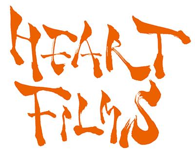 HF_logo_new_sq_org_sml