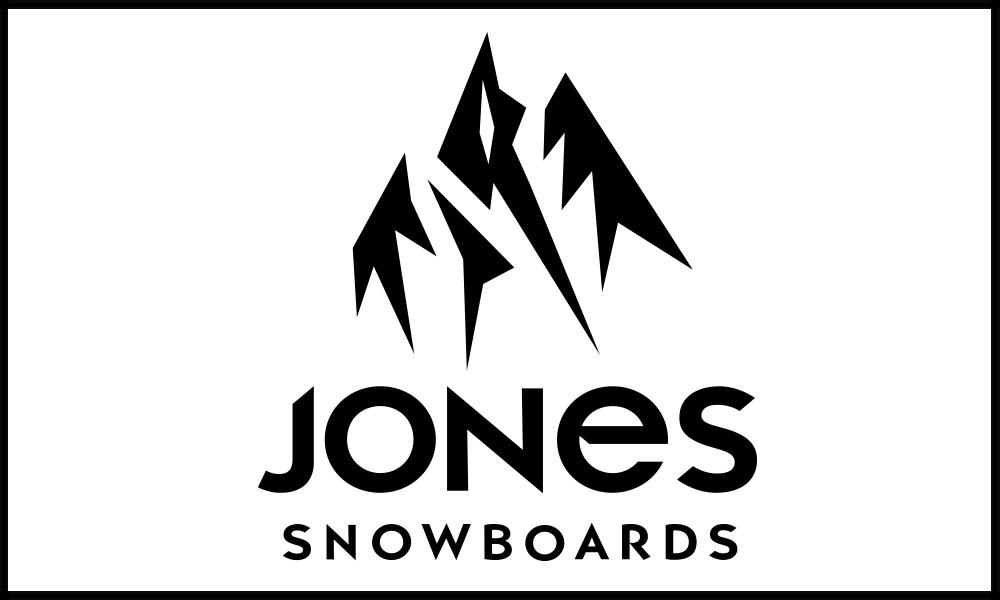 jones-logo