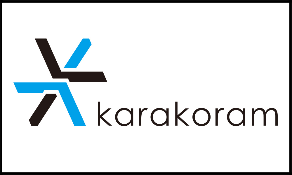 karakoram-logo