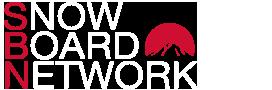SBN snowboardnetwork スノーボードネット