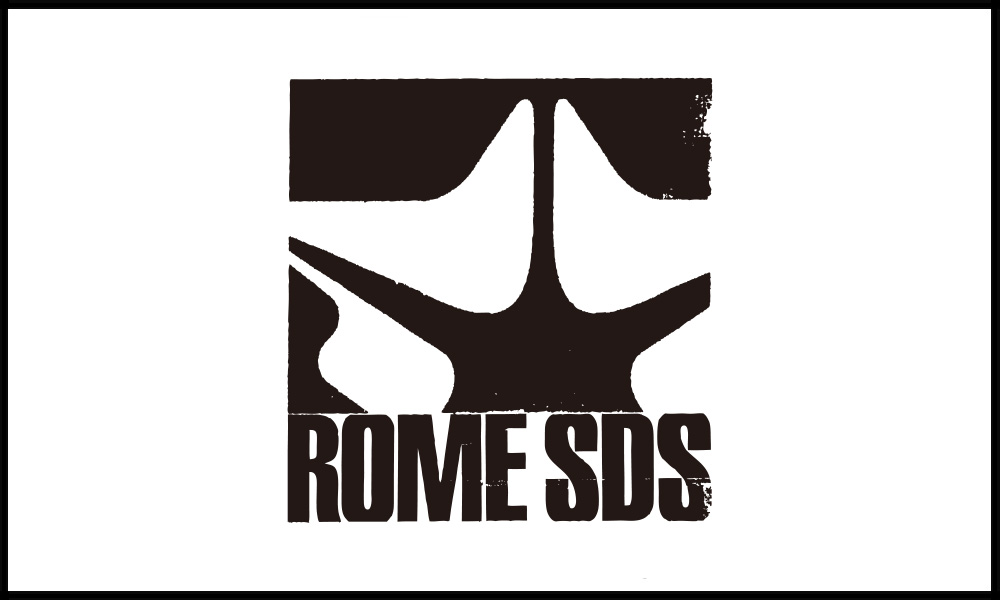 rome-snowboards