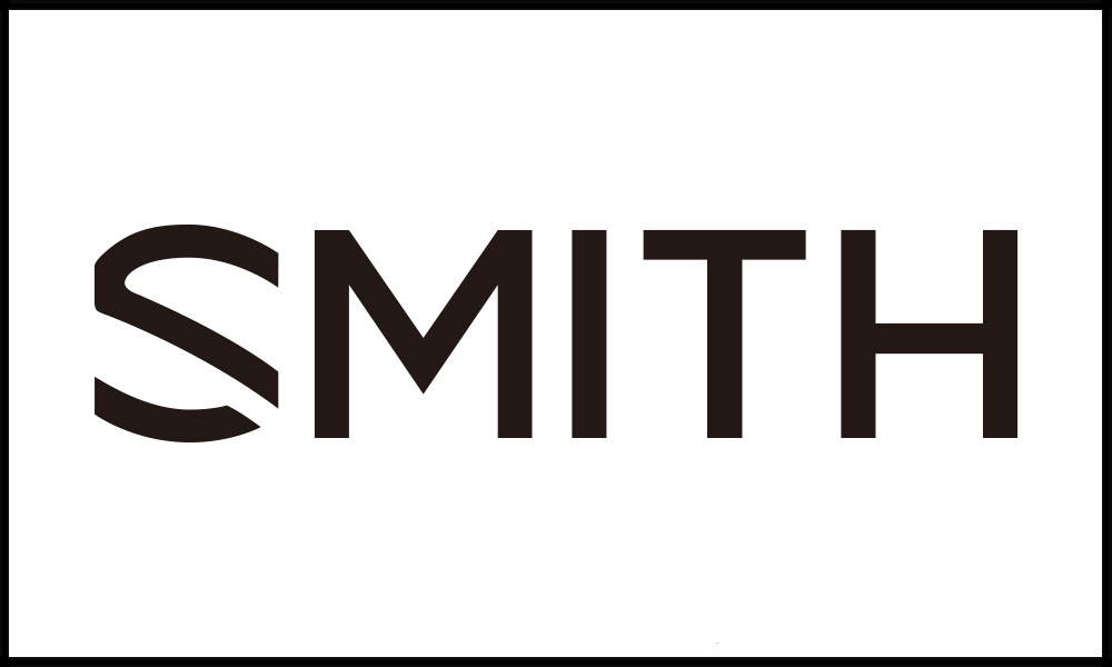 smith-optics