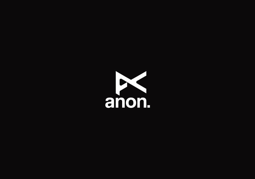 anon_image_kari