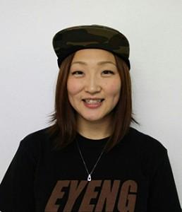 kaoriitsukaichi
