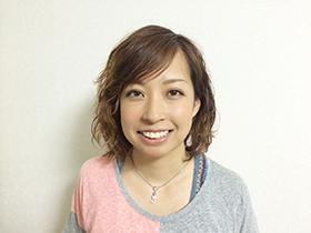masamihigashida