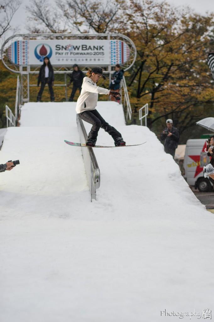 snowbank11
