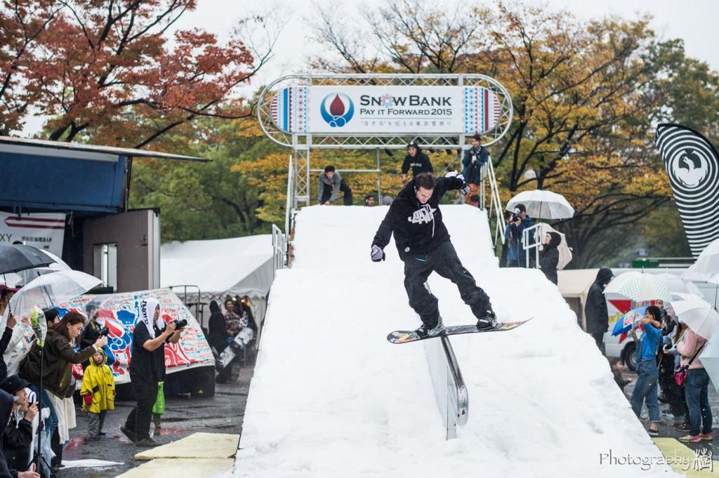 snowbank12