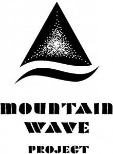 A_mwp_logofinal