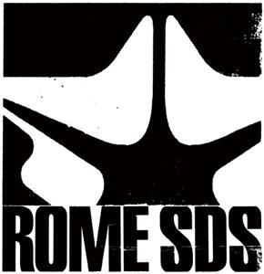 ROME_LOGO_STACK-WEB用