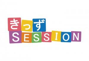 kidssession