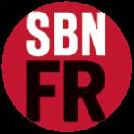 スノーボード・スノボメディア SBN FREERUN