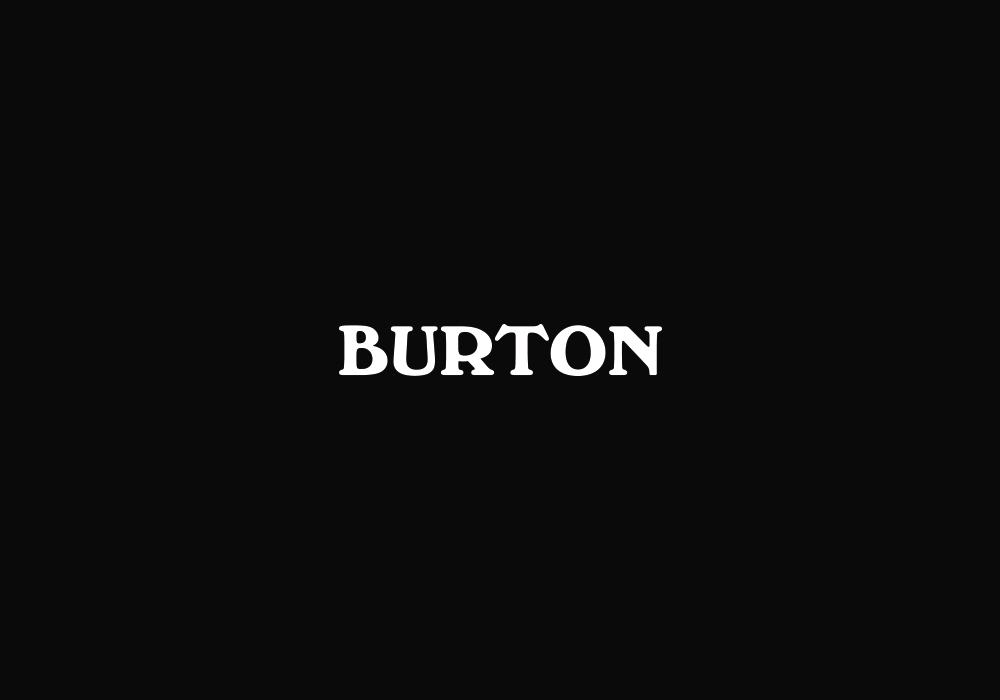 burton_image仮画面