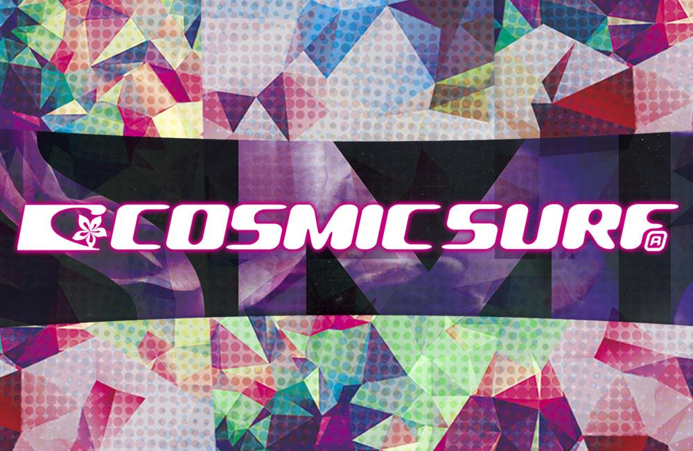 COSMICSURF_room_image