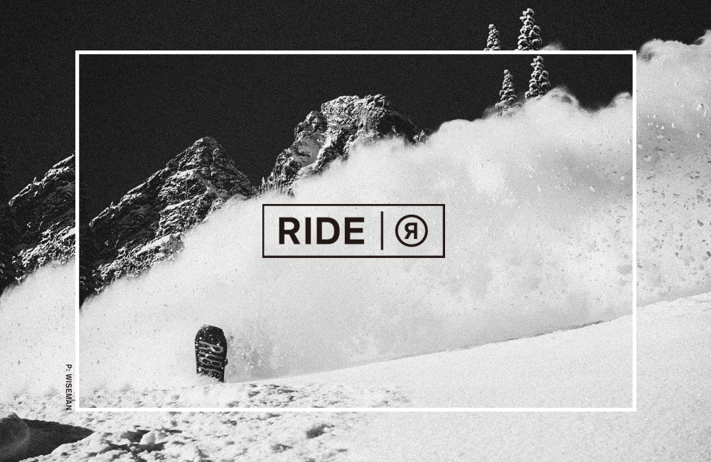 RIDE_Brandroom_Image