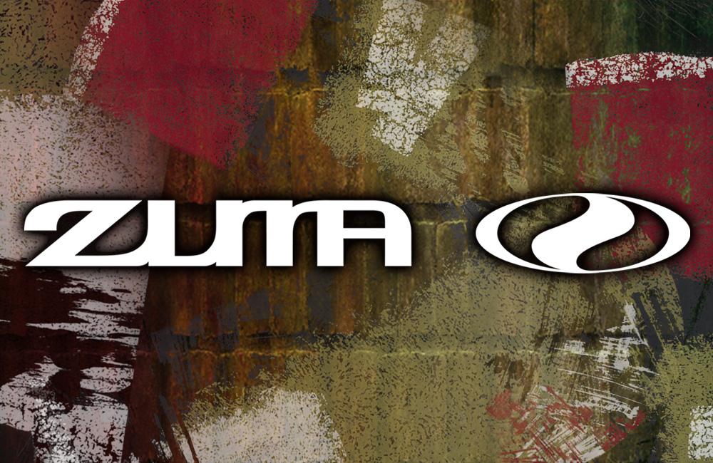 ZUMA_room_image