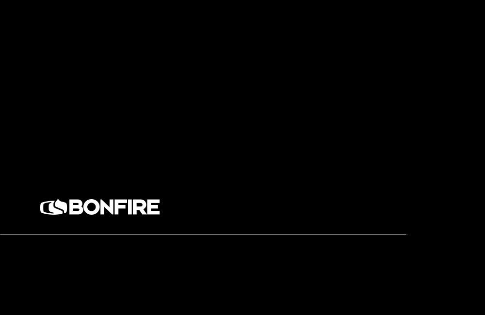 bonfire_image_atari