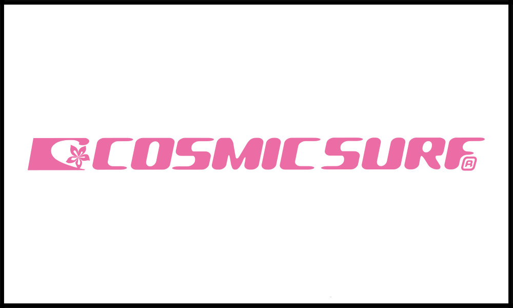 cosmic-surf