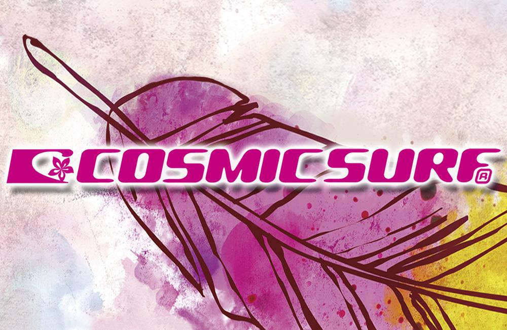 cosmic-surf_room1718