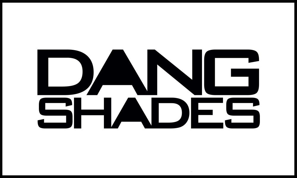 dang-shades