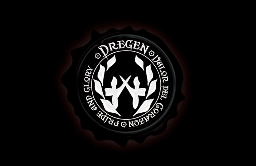 dregen_room_image