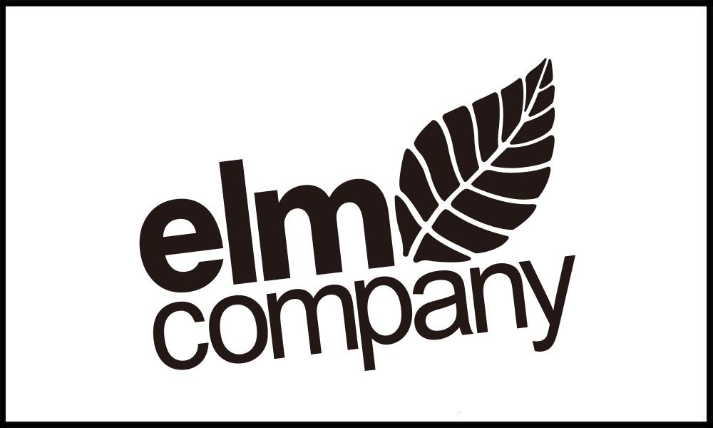 elm-company