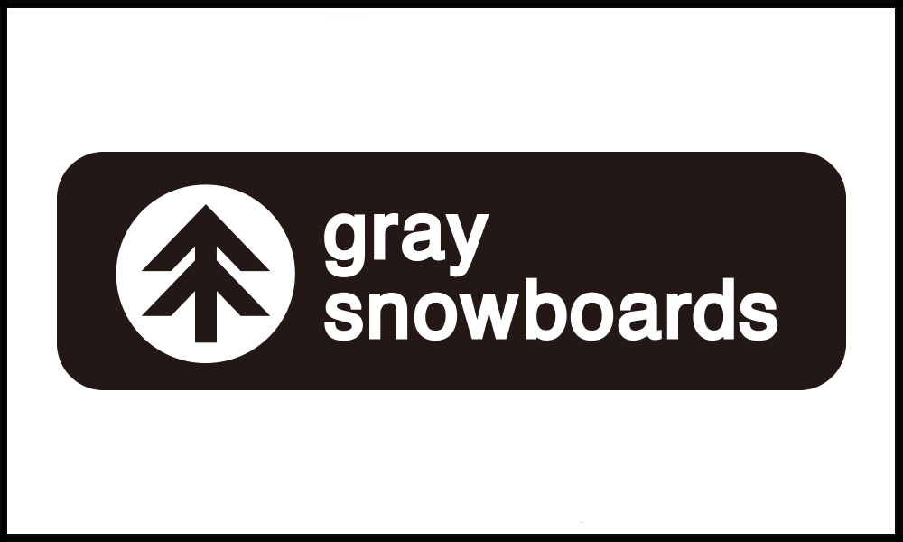 gray-snowboards