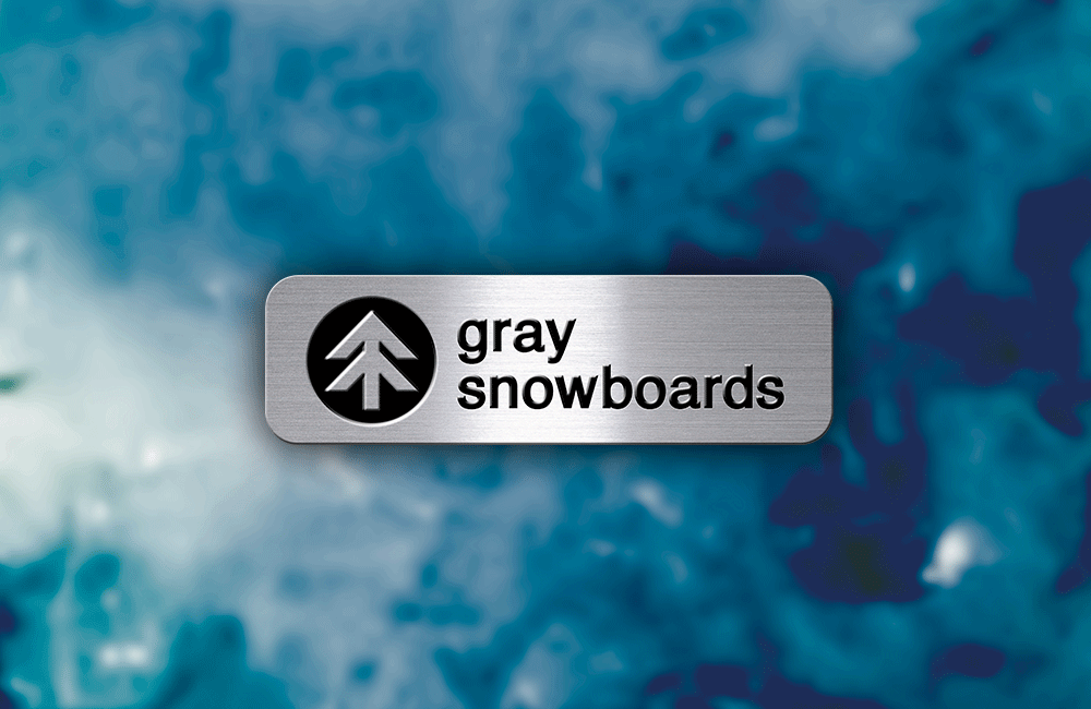 gray_snowboards_image