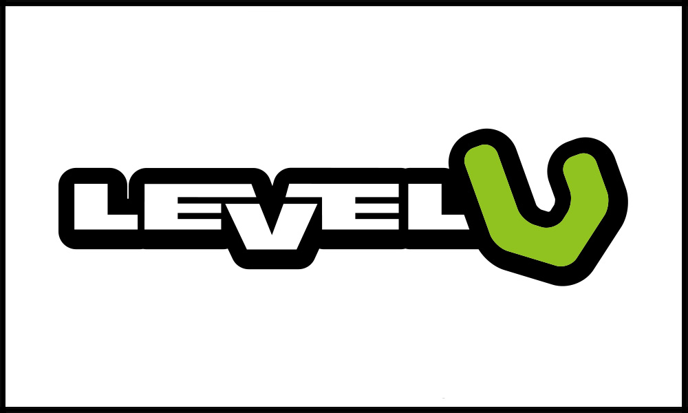 level-gloves