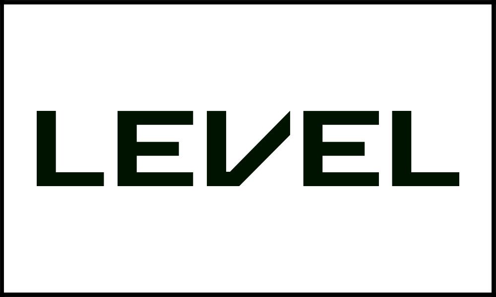 level-gloves
