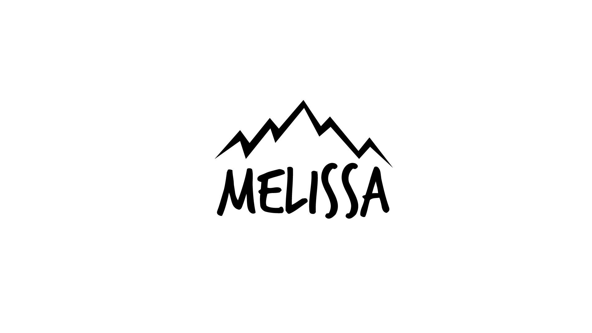 melissa_rogo_Bb