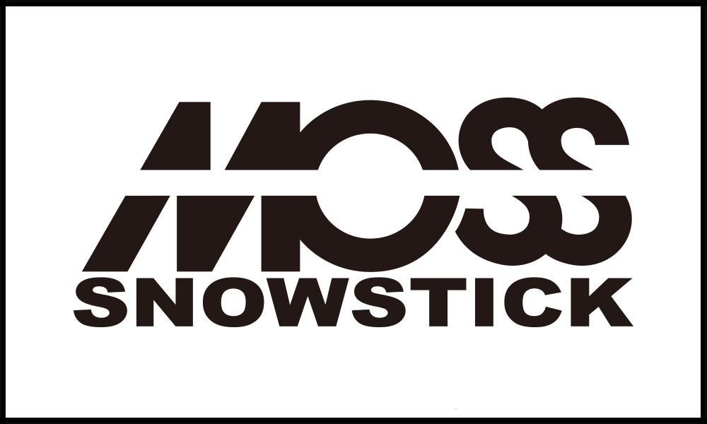 moss-snowstick