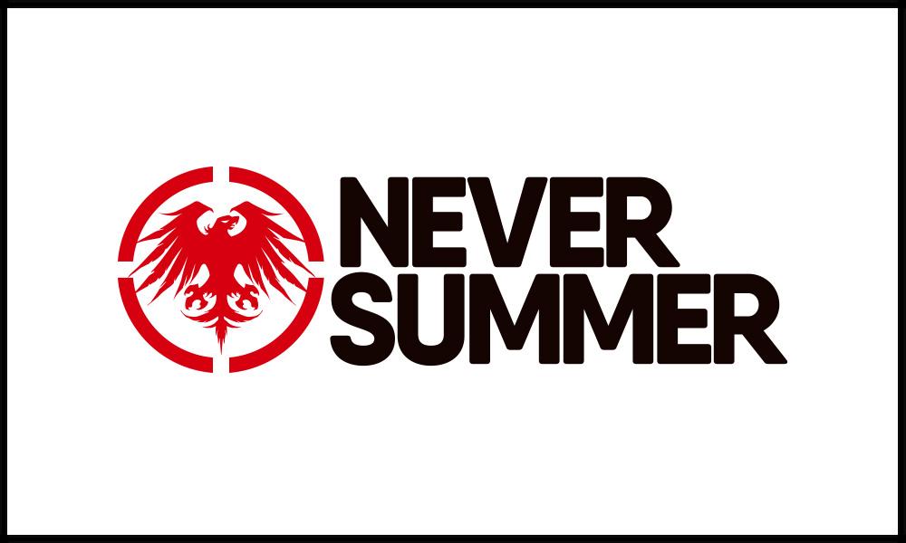 never-summer