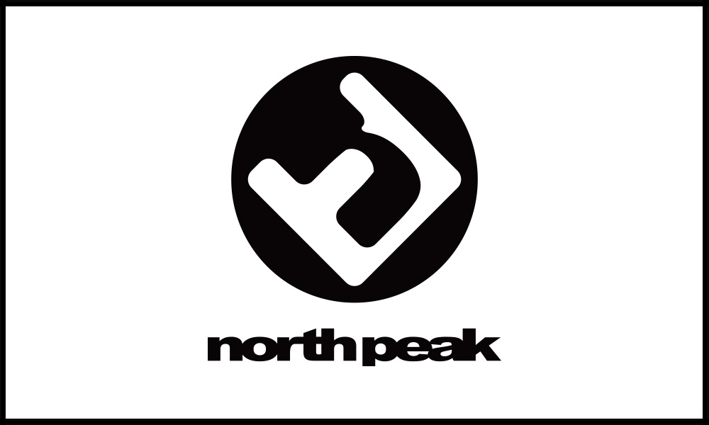 north-peak