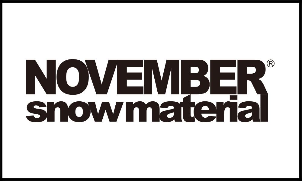 novembersnowboards