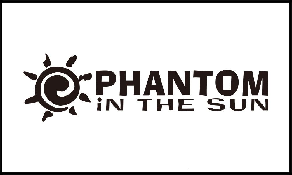 phantom-in-the-sun