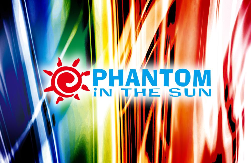 phantom_brandroom