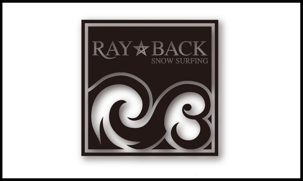 rayback