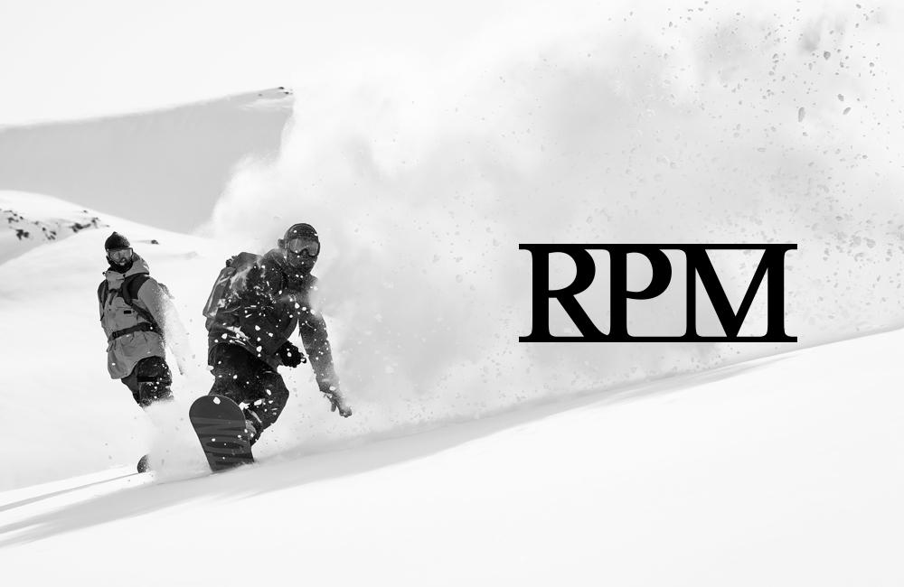 rpm_brandroom