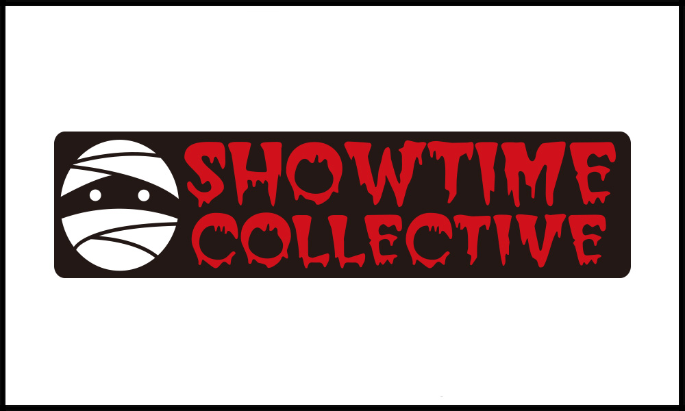 showtime-collective