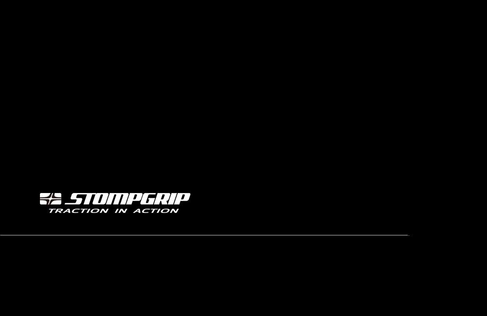 stompgrip_image_atari