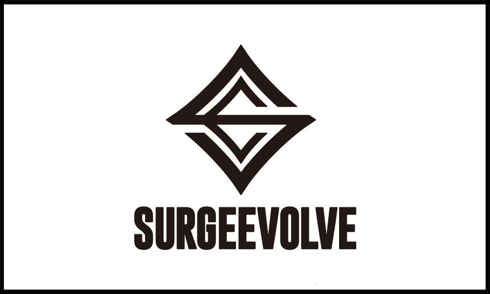 surge-evolve