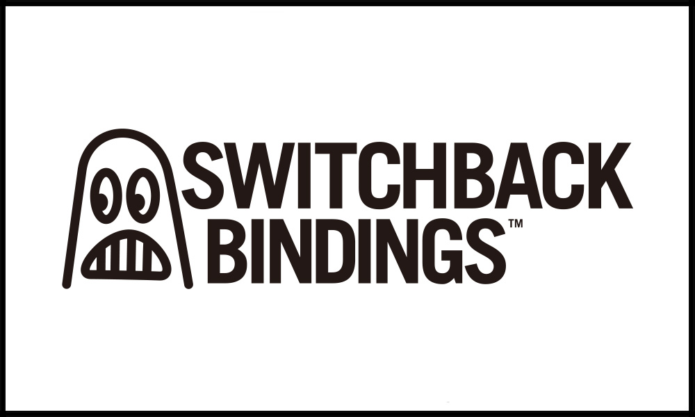 switchback-bindings