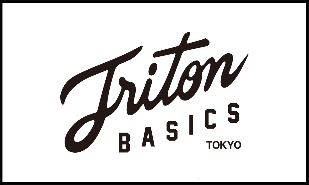 triton-basics-tokyo