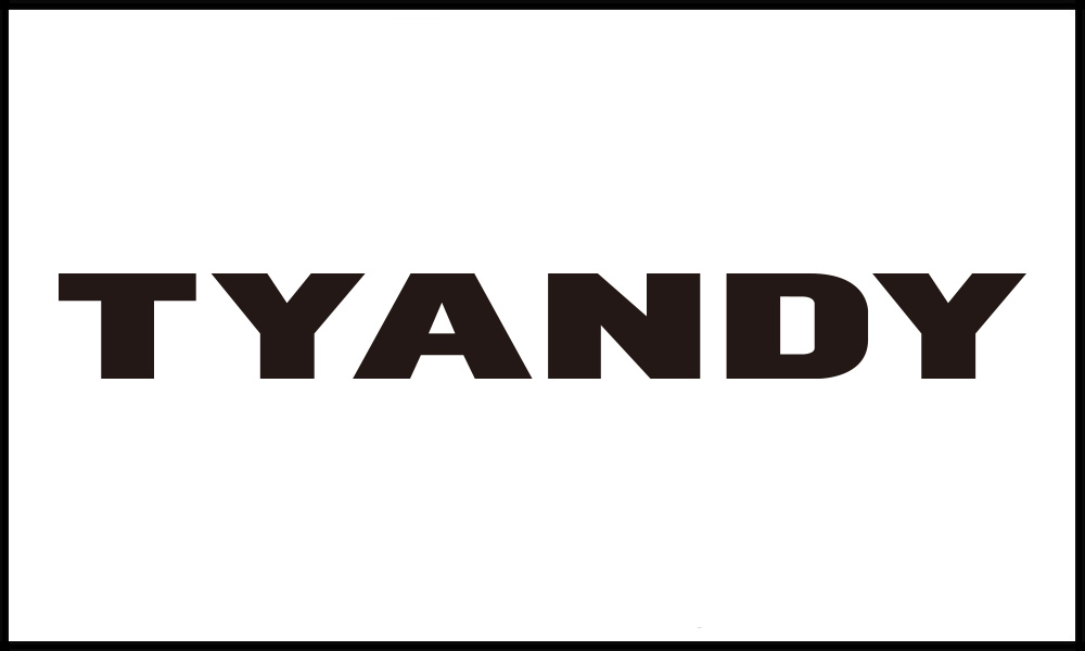 tyandy