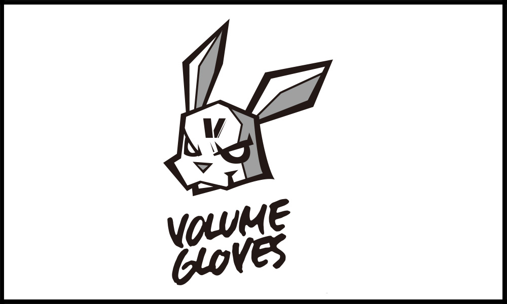 volume-gloves