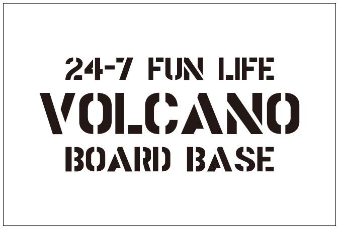 21_volcano_photo