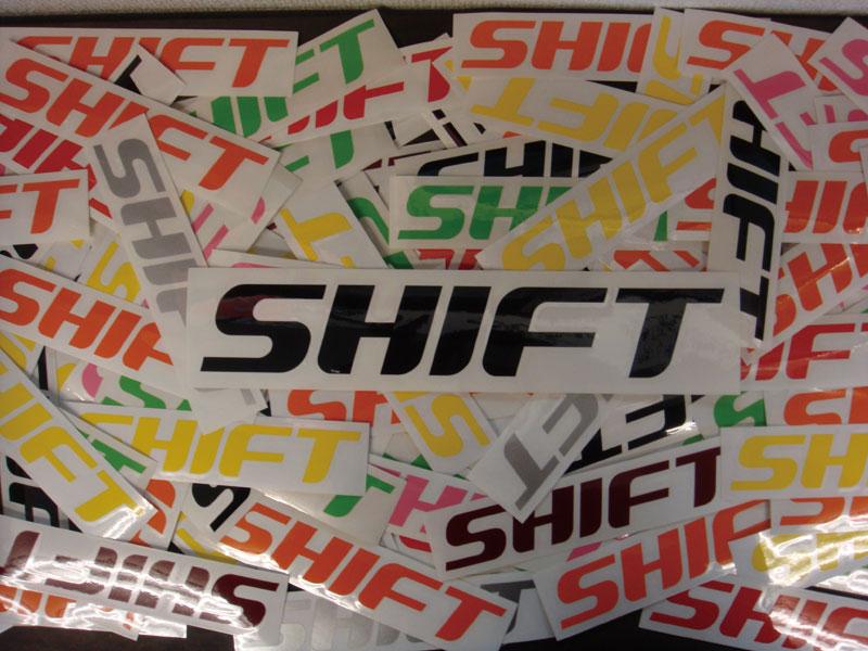28_shift_photo