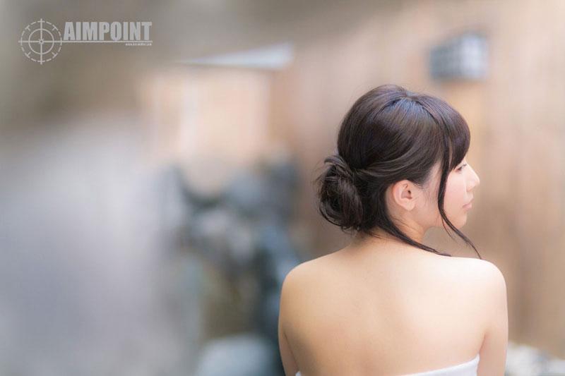 31_aimpoint_photoA