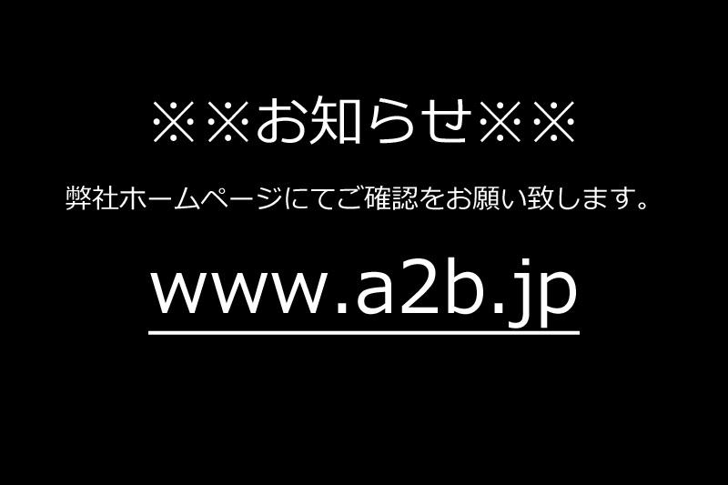A2B_photo1718